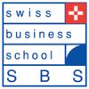 sbs-logo-small