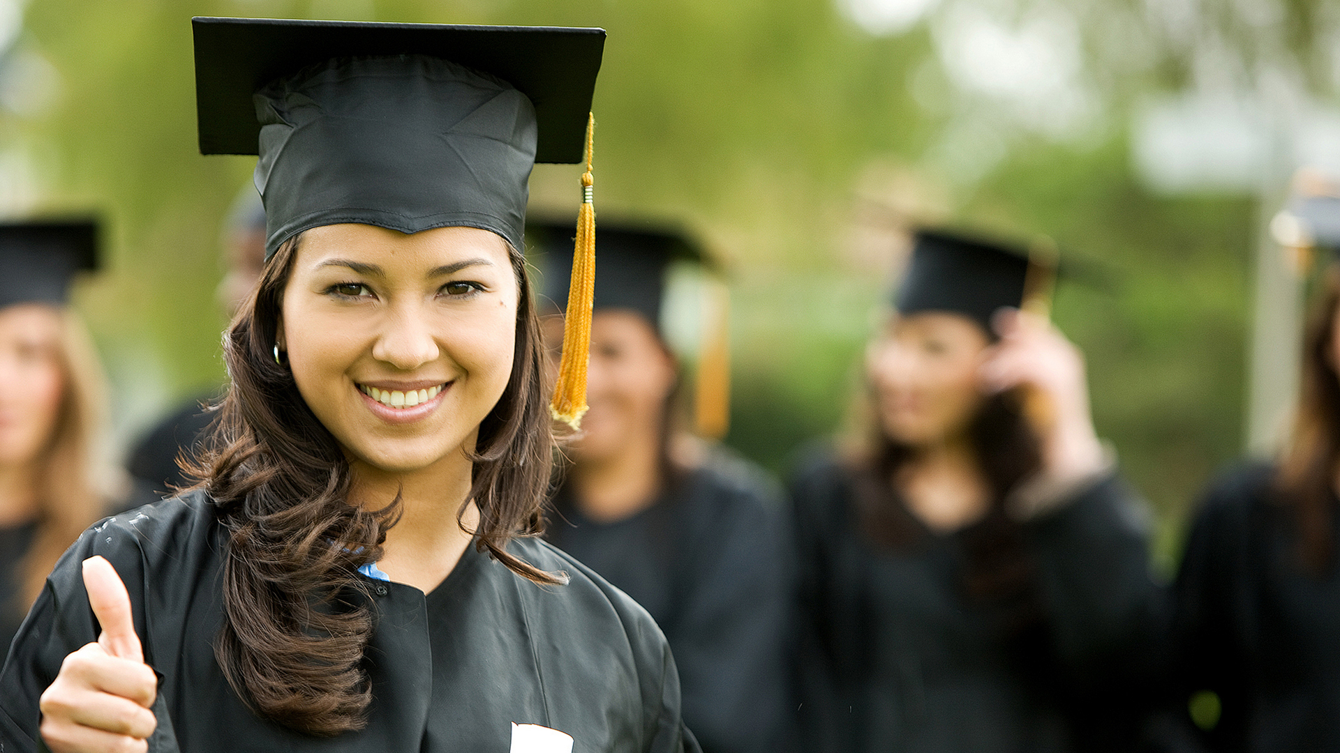 Affordable and Accredited Swiss Business School Courses in Middle East