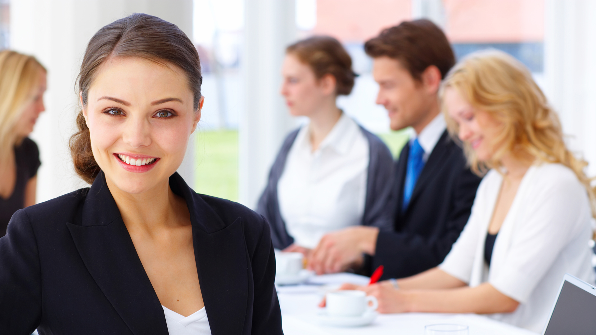 Affordable Swiss Business School MBA Courses UAE, Middle East